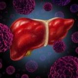 Гепатит С генотип 3: лікування, особливості, прогноз захворювання та відгуки