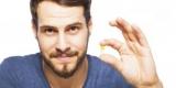 Вітаміни для чоловіків для потенції: назви, відгуки