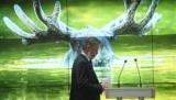 Посол Швеції боїться втручання Росія вибори в країні