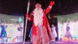 Більшість українців чекають подарунки від Діда Мороза, з\'ясували соціологи