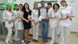 Гінекологія, ведення вагітності та лікування безпліддя в клініці Нурієв