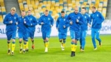 Японія - Україна: Сьогодні відбудеться товариський матч