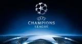 Сьогодні стартує прийом заявок на покупку квитків на фінал Ліги Чемпіонів в Києві