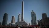 КНДР виступила із зверненням до всієї корейської нації