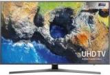 Телевізор Samsung UE40MU6470U: відгуки, характеристика, налаштування