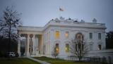 Білий дім не має наміру скасовувати через санкцій зустріч Путіна і Трампа