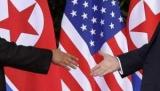США вимагають від КНДР роззброєння по іранському сценарієм, заявив сенатор