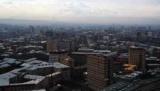 У МНС Вірменії розповіли подробиці вибуху в Єревані