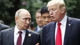 Конгресмен побоюється, що саміт Трампа і Путіна стане ударом по НАТО