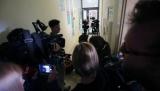 У МЗС розповіли про контакті з Києвом щодо ситуації навколо РИА Новости Украина