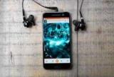 Кращі смартфони з стереодинаміками