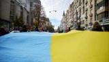 Депутат ради назвав головна вимога Заходу до України