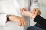 Як виміряти ЧСС? Частота серцевих скорочень у здорової людини. ЧСС і пульс - в чому різниця