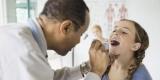 Охриплий голос: чим лікувати? Хрипота і осиплість: лікування в домашніх умовах