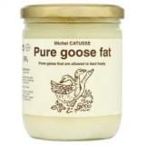 Як застосовувати гусячий жир від кашлю?