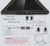 Схема планшета: як вони влаштовані? .